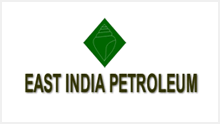East India Petroleum